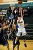 2011-01-15 Varsity Basketball  126