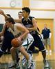 2011-01-15 Varsity Basketball  036