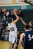 2011-01-15 Varsity Basketball  110
