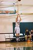 2011-01-15 Varsity Basketball  042