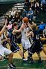 2011-01-15 Varsity Basketball  119