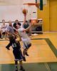 2011-01-15 Varsity Basketball  169