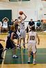 2011-01-15 Varsity Basketball  191