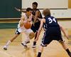 2011-01-15 Varsity Basketball  083
