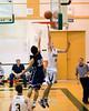 2011-01-15 Varsity Basketball  131