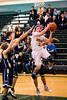 2011-01-15 Varsity Basketball  125