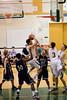 2011-01-15 Varsity Basketball  132