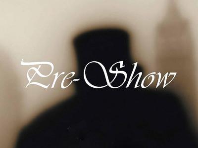 C - Drood Pre-Show-1