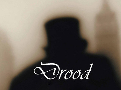A - Drood Program-1