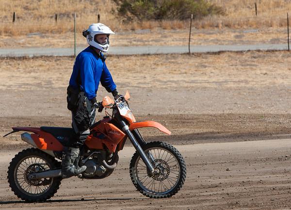 Ranger-Josh-1-M.jpg