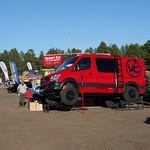 Overland Expo West >> Overland Expo West 2018 Roberttilley
