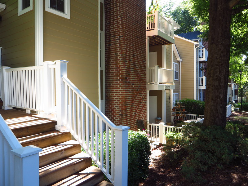 Overlook Marietta Condo For Sale (1)