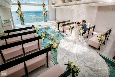 Prewedding-沖繩-Yee