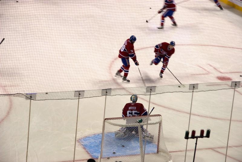 Montreal Icehockey 10