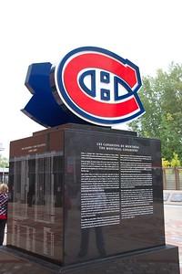 Montreal Icehockey 1