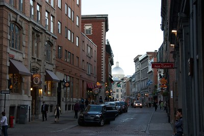 Montreal 4