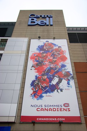 Montreal Icehockey 7