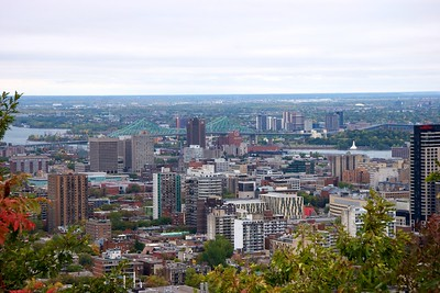 Montreal 15