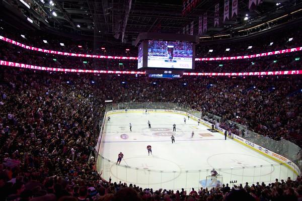 Montreal Icehockey 18