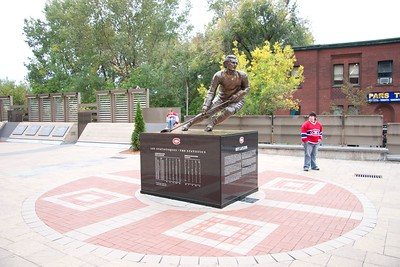 Montreal Icehockey 3