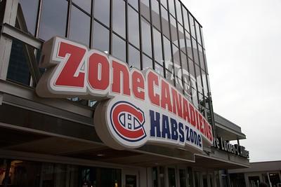 Montreal Icehockey 4