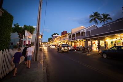 Maui-9.jpg