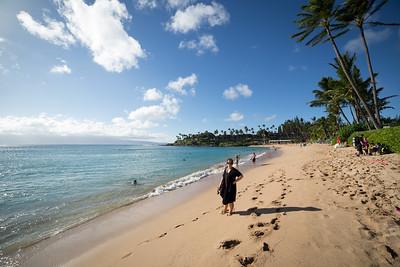 Maui-27.jpg