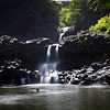 Maui-233.jpg