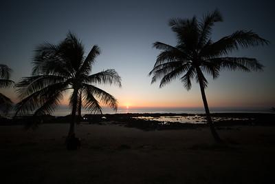 Oahu-21.jpg