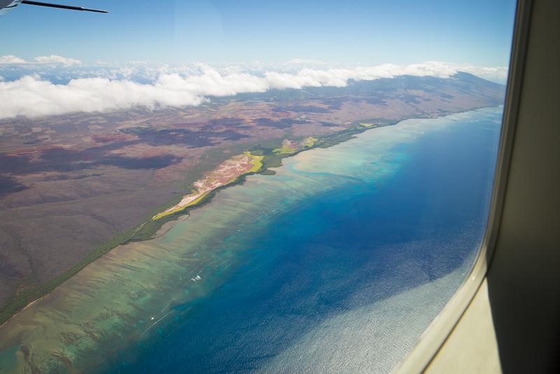 Maui-22.jpg