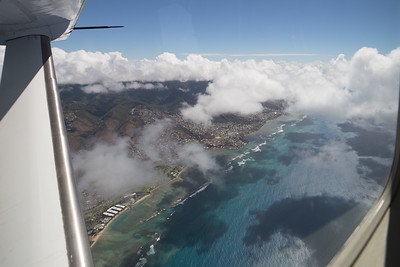 Maui-16.jpg