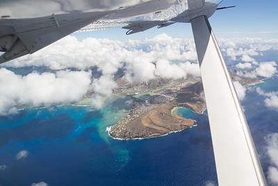 Maui-17.jpg