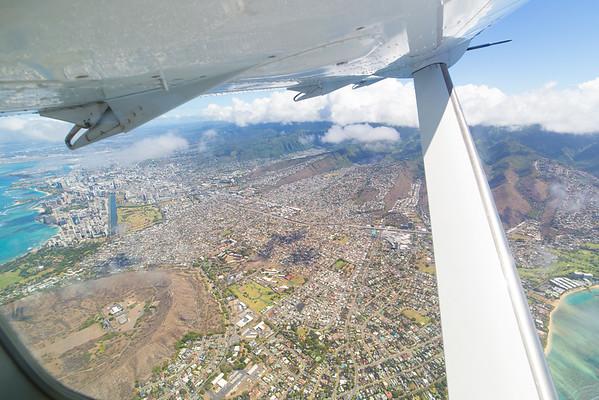 Maui-14.jpg