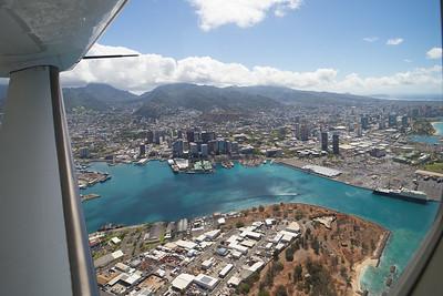 Maui-11.jpg