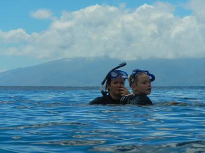 Underwater Maui-39.jpg