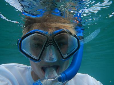 Underwater Maui-14.jpg