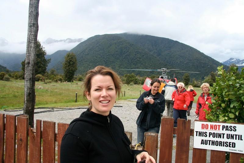 NZ Holiday South Island 3