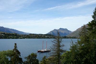 NZ Holiday South Island 21