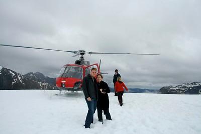 NZ Holiday South Island 11