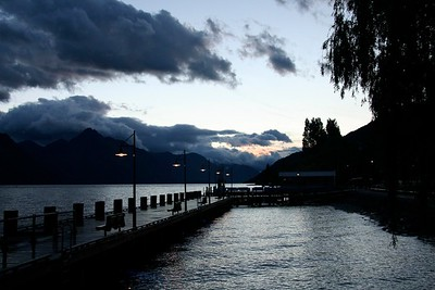 NZ Holiday South Island 32