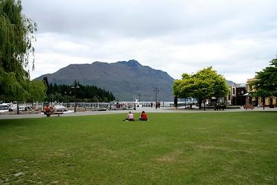 NZ Holiday South Island 22
