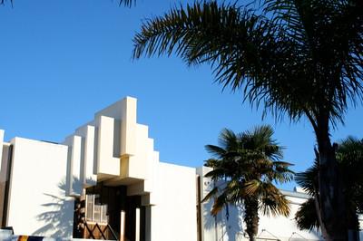 Modern Art Deco.jpg