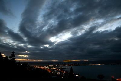 Angry sky, great view.jpg