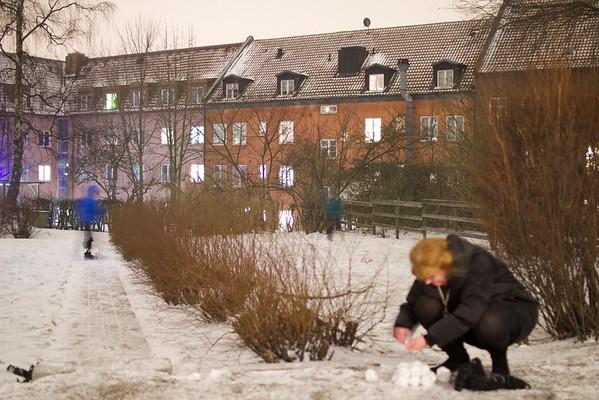 Helsingborg 11