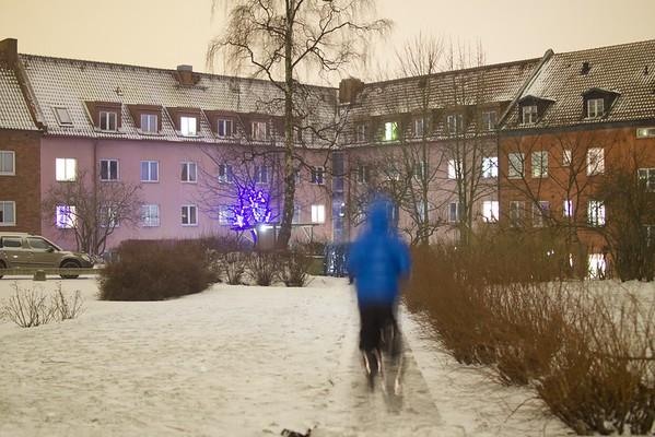 Helsingborg 9