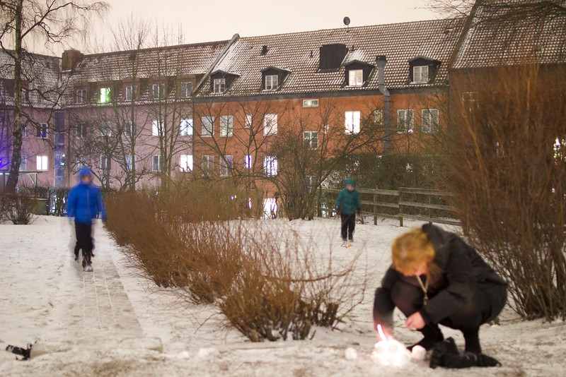 Helsingborg 13