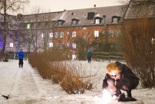 Helsingborg 12