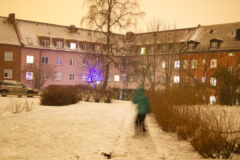 Helsingborg 7