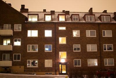 Helsingborg 3
