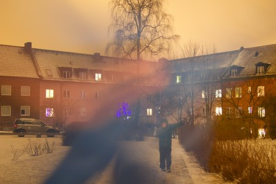Helsingborg 6